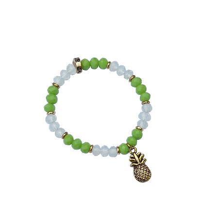 Jane Marie Kids Bracelets - Green