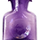 Thumbnail: Blenko Water Bottle Mini