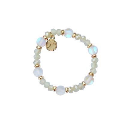 Jane Marie Kids Bracelets