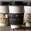Thumbnail: Coffee Cozies