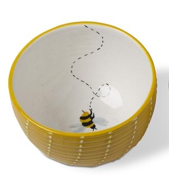 Bee Bowls