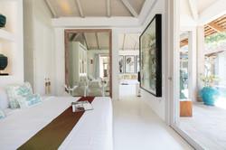 Bedroom-5-4.jpg