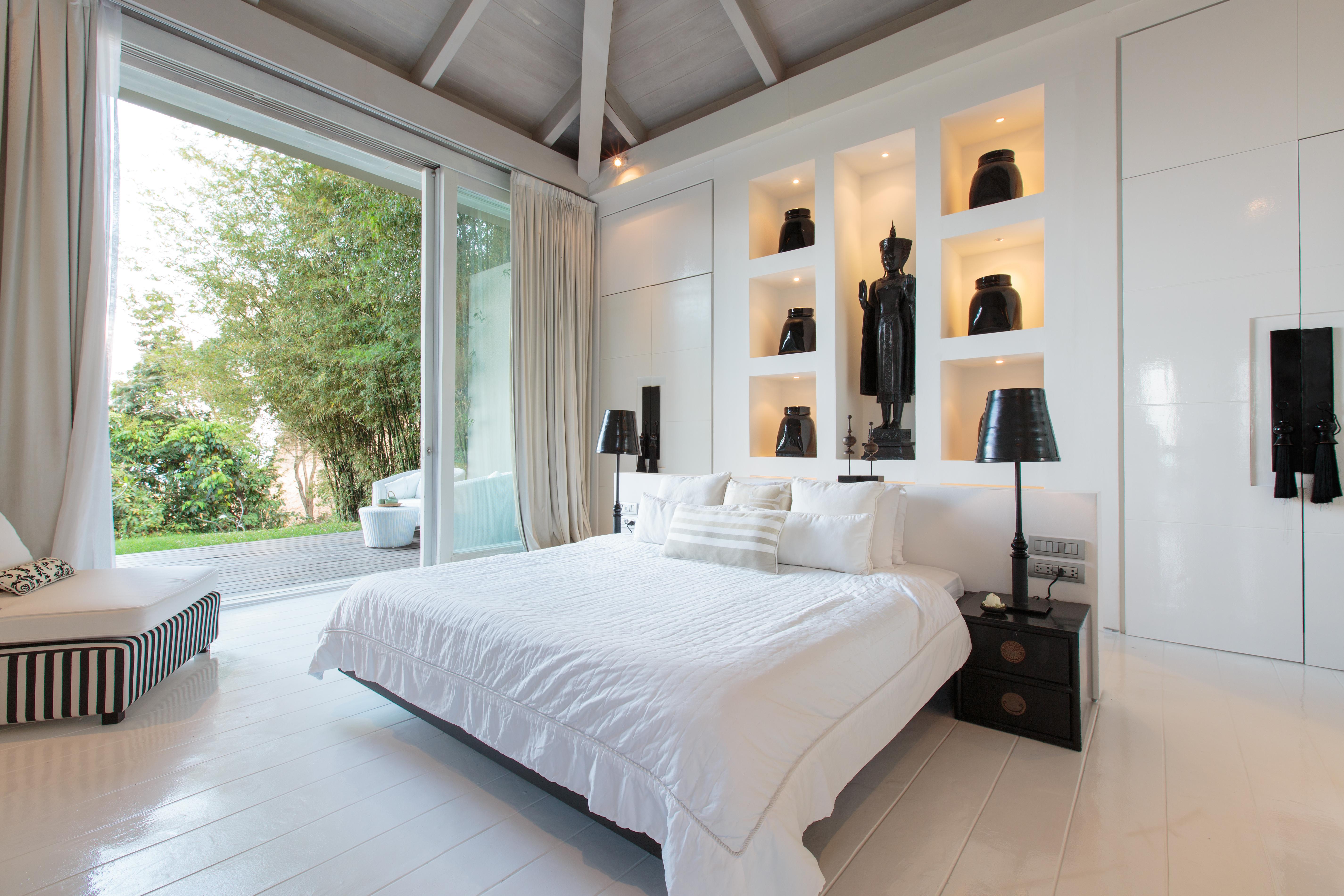 Bedroom-4-1.jpg