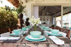Dining-Sala-3.jpg