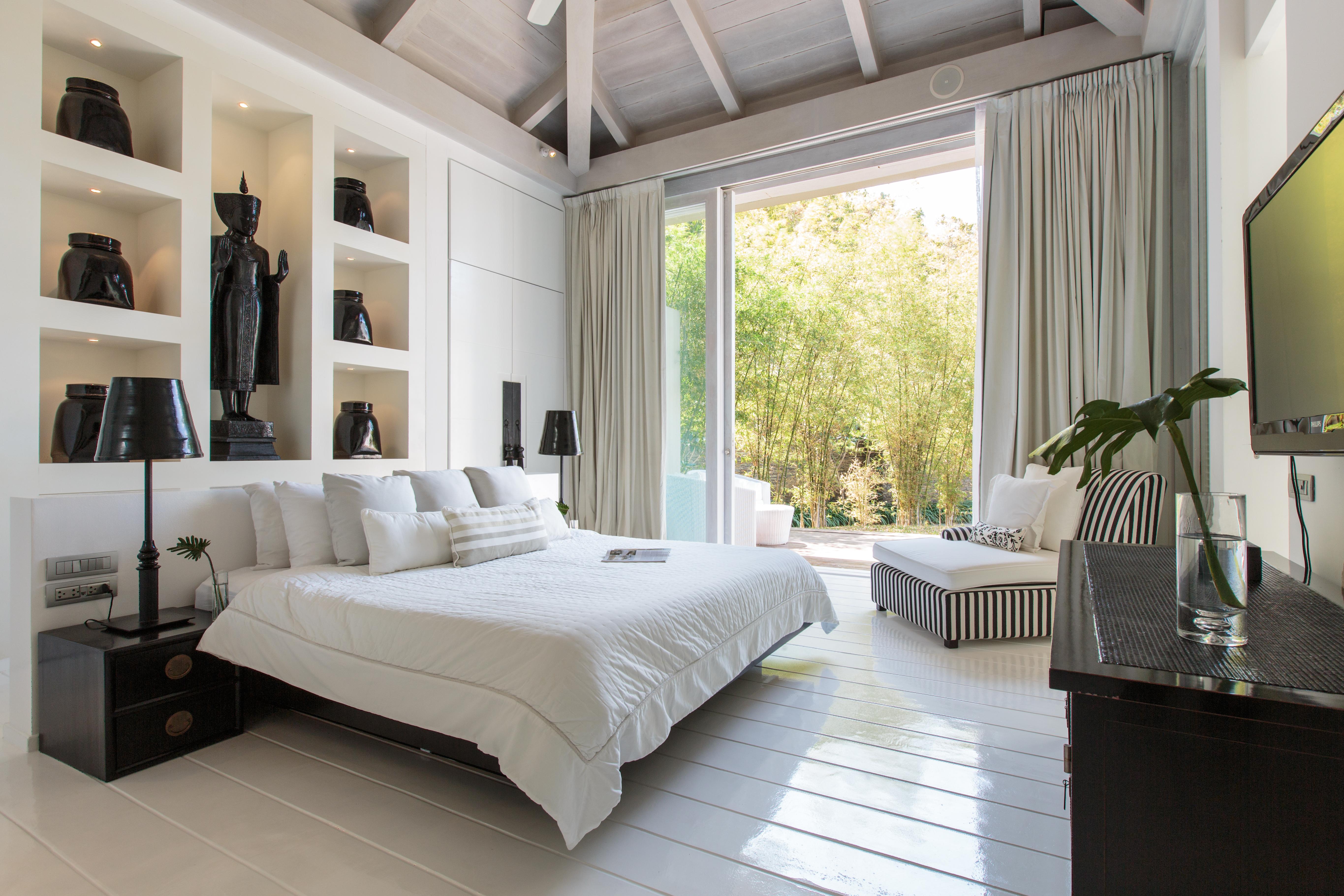 Bedroom-1-4.jpg