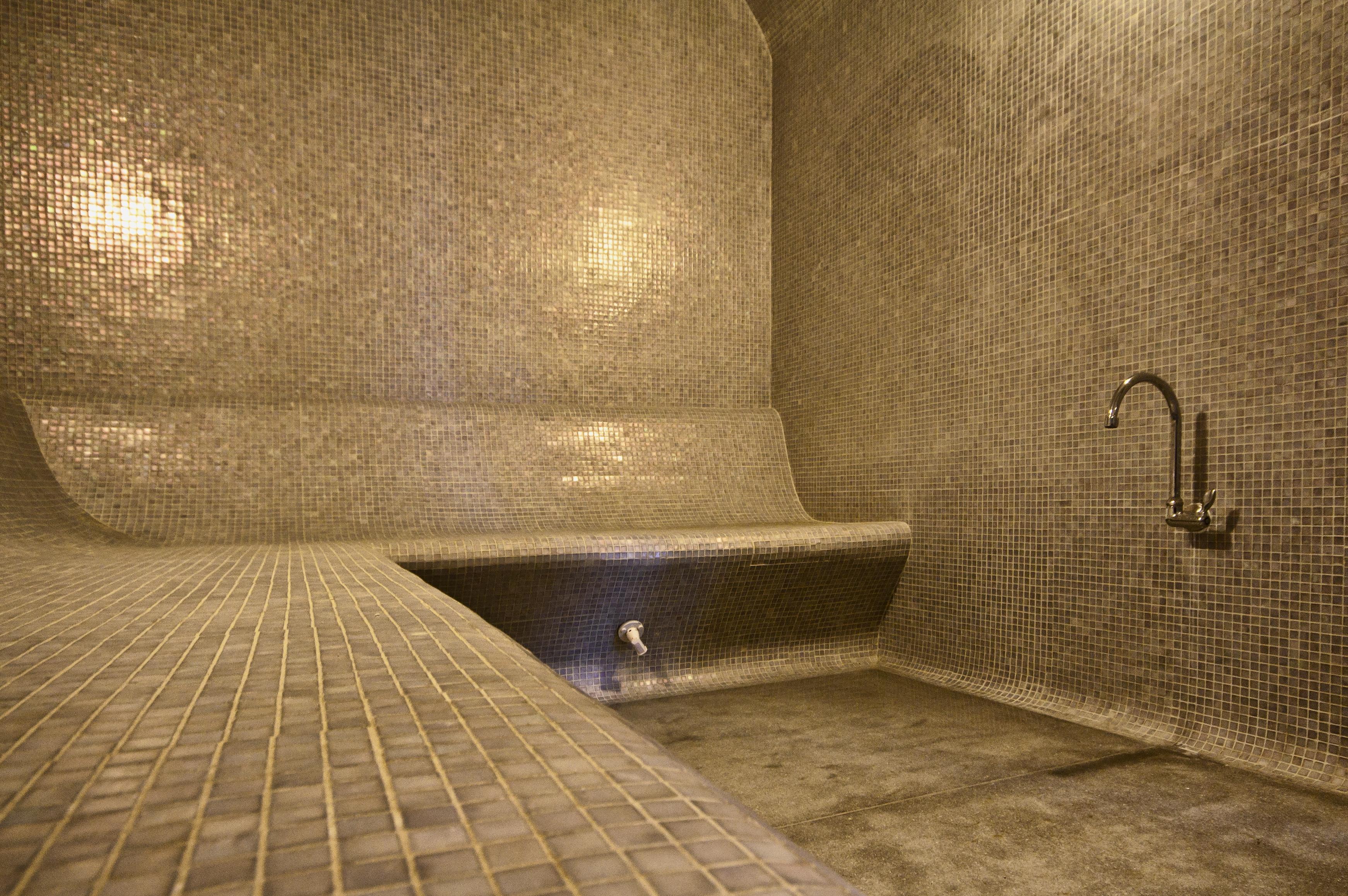 villariva-facilities-07.jpg