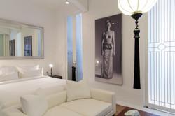 Guest_bedroom-5.jpg
