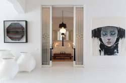 Bedroom_2_doors-1.jpg