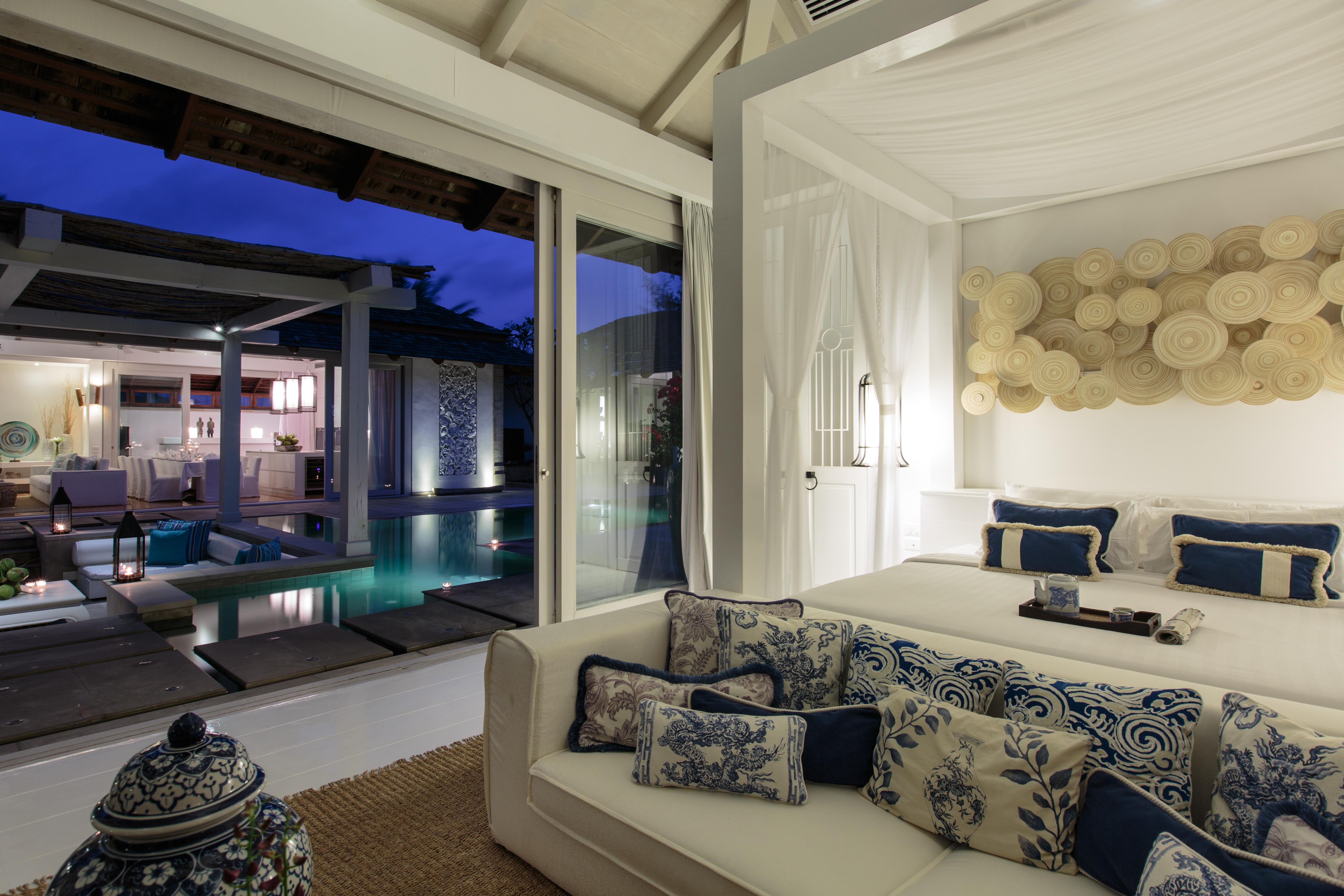 Master-bedroom-6.jpg