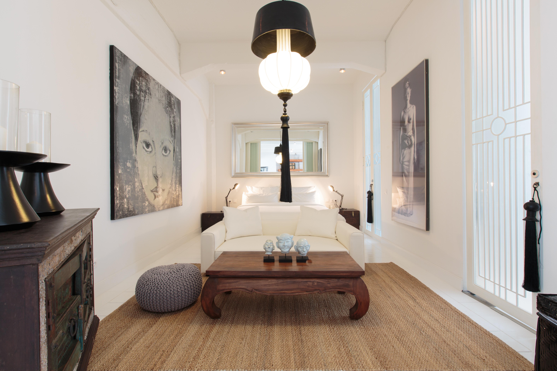 Guest_bedroom-1.jpg
