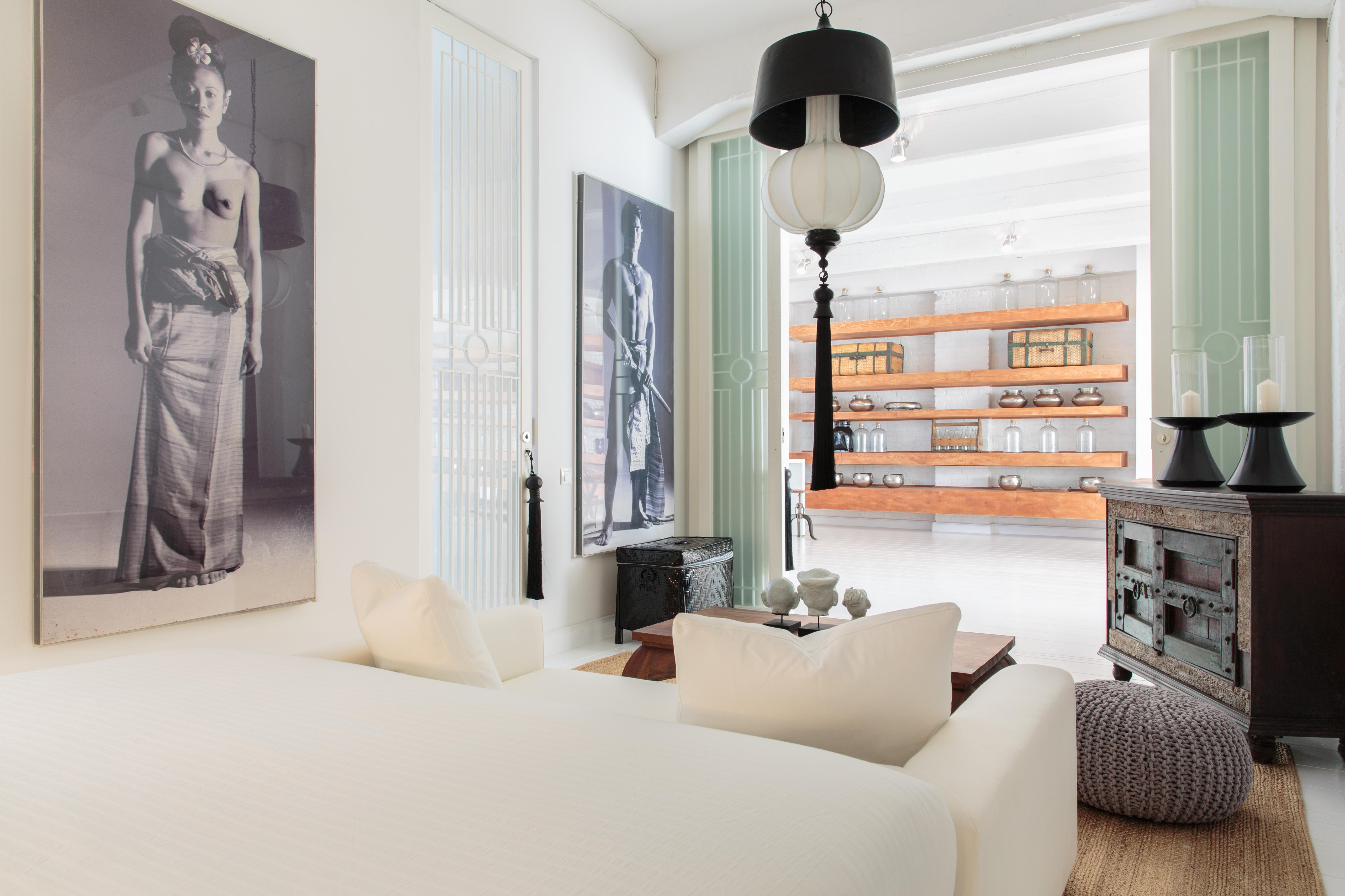Guest_bedroom-9.jpg