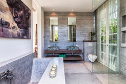 master-bathroom-4.jpg