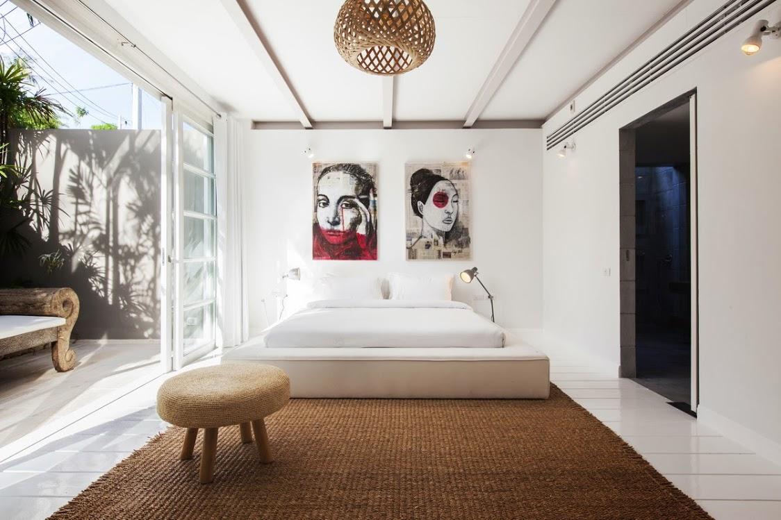 Bedroom-2-3.jpg