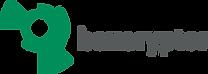 boxcryptor-logo.png