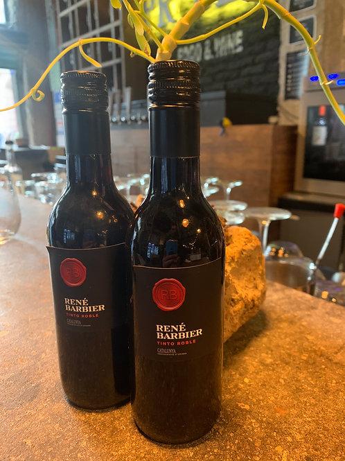2 x 250ml Rene Barbier - Blend español