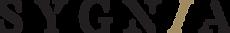 Copy-of-logo_sygnia_onWhite-copy_800x.pn