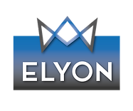 Logo Elyon Nuevo wo BG.png