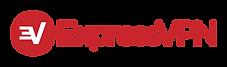 expressvpn-red-horizontal-rgb-a9fa82f51e
