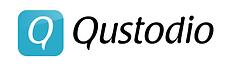 1559212727_Logo_Qustodio1.png