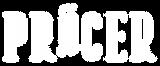 LogoPrócer_Blanco.png