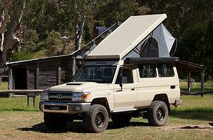 Alu-Cab-Hercules-tent-conversion-02-900x