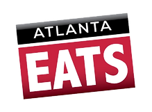 AtlantaEats_logo_edited.png