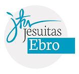P.A. Ebro_color.jpg