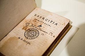 Story-Cómo-salvaron-mi-fe-los-ejercicios-espirituales-de-San-Ignacio-Los-Ejercicios.jpg
