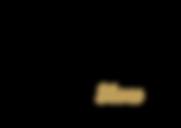 Lima Shoes Logotipo-01.png