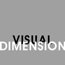 logo VD.jpg