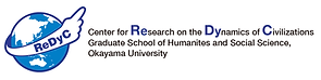 ReDyc Logo.png