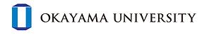 University logo b.png
