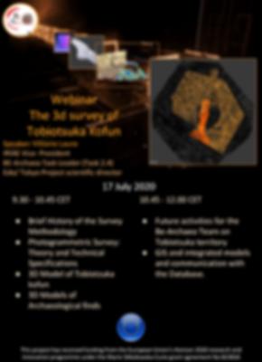 Webinar 3D_leaflet_2.png