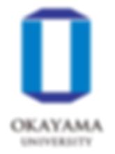 University logo a.png