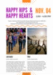 happy hips & hearts-Nov4.jpg