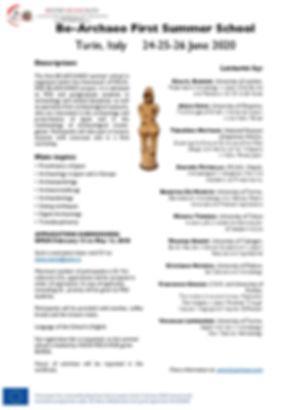 be-archaeo_summer school 2020_brochureRE