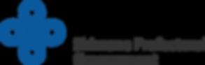 shimane-logo.png