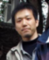mitsumoto photo.jpg
