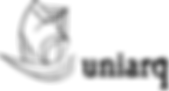 uniarqlogolandscapeblack1.png