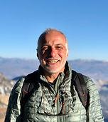 Vincenzo Lombardo.jpeg