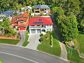 130 Captain Cook Drive, Barrack Heights