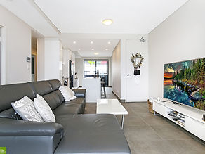 205/7 Russell St, Corrimal