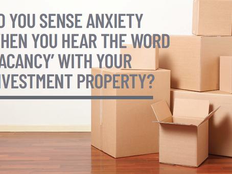 Property Management Newsletter - Feb 21