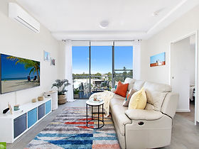 312/7 Russell St, Corrimal