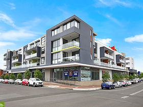 The Verge | 7 Russell St, Corrimal