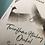 Thumbnail: Twinflame Healing Orakel