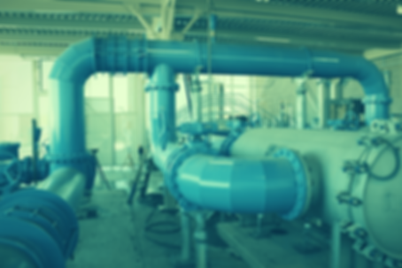 water-pipes-88--compressor.png