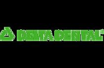 Delta-Dental-logo-500.png