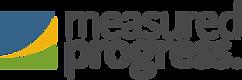 measured-progress-retina-logo-color.png