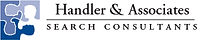 handler_logo.png